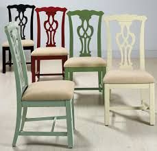 Pattern For Dining Room Chair Covers by Dining Room Chair Covers Pattern Creative Ideas In Creating