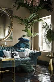 best 25 gold interior ideas that you will like on pinterest