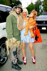 10 best matching halloween costumes images on pinterest