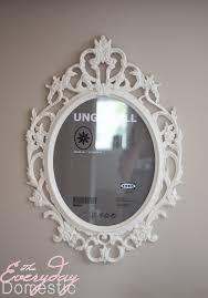 bathroom design ideas accessories good looking accessories for