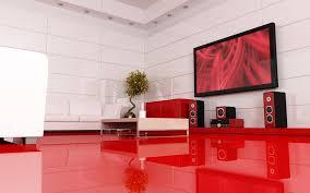 download designer interior wallpaper gallery