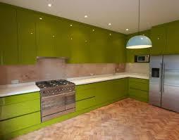 Brands Of Kitchen Cabinets by 21 Best Modular Kitchen Guwahati Images On Pinterest Call Bella