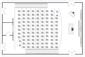 Classroom Floor Plan Builder Seating Chart Make A Seating Chart Seating Chart Templates