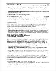 entry level business analyst resume examples consultant resume template 9 free samples examples format process management consulting resume sample resume for management management resume sample pg2 management consulting resume samplehtml