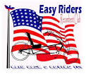 easyriders logo
