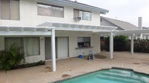 Home Decor Orange County by Aluminum Patio Covers Orange County Ca Patio Decoration