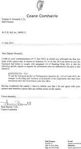 Advisory Board Appointment Letter Template As 25 Melhores Ideias De Resignation Template No Pinterest
