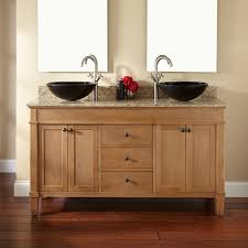 vanity store locations bathroom vanity store home design ideas and pictures