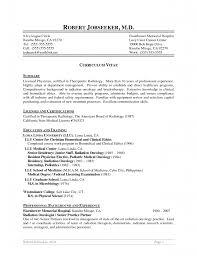 Sample Medical Technologist Resume by Adam Podgorski Oracle Database Dba Resume Example Computer Resume