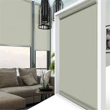 list manufacturers of blind curtain motor buy blind curtain motor