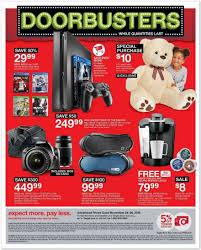 new 3ds xl black friday target target archives black friday 2017 ads