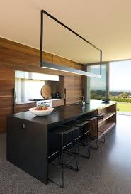 House Designs Kitchen by 144 Best Kitchens Images On Pinterest Kitchen Architecture And