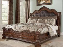 Diy Bedroom Set Plans King Size King Size Bedroom Sets Cool Beds For Couples