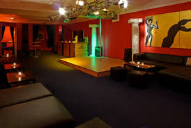 Photo of Choices Swingers Club   Houston  TX  United States  Fun night at