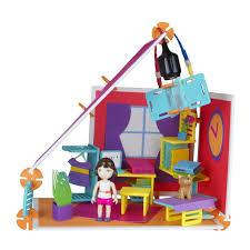 educational toys popsugar moms