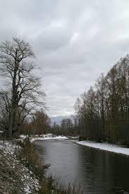 Tym River, Sakhalin