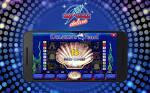 Игровые автоматы в Вулкан Россия Делюкс