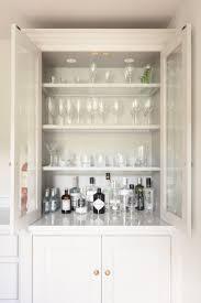 Kitchen Farmhouse Kitchens Freestanding Farmhouse Kitchen Sink - Kitchen sink cupboards