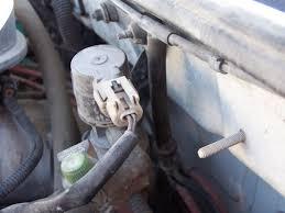 1999 durango air vent control dodgetalk dodge car forums