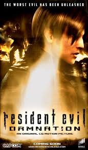 Resident evil y Silent hill. sus juegos y peliculas