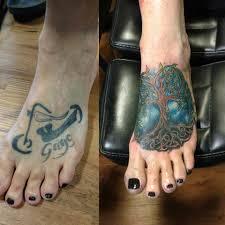 dragonsbane tattoo home facebook