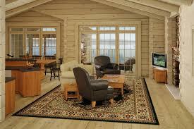 creative of cottage interior design good cottage interior design