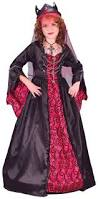 halloween costumes for kids girls category