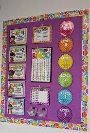 6671 best classroom bulletin board ideas images on pinterest