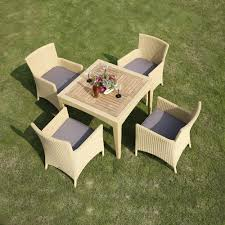 Wholesale Patio Dining Sets by Wholesale Rattan Wicker Furniture Wholesale Rattan Wicker