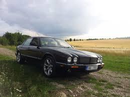 2001 jaguar xj x308 xjr 4 0 244 cui v8 gasoline 267 kw 362 nm