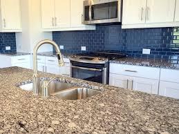 interior kitchen beautiful tile backsplash ideas for small