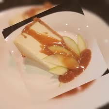 Twisted Kitchen Menu Twisted Soul Restaurant U0026 Bar 58 Photos U0026 44 Reviews Soul Food