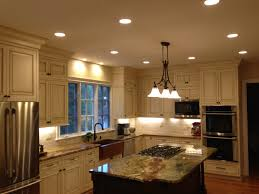 Kitchen Cabinet Under Lighting Ideas Exciting Tropical Ceiling Fan With Lights By Vaxcel