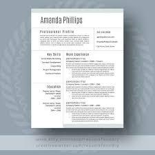 Chronological CV Sample  Ecologist   Environmentalist Brefash       CV And Resume Samples With Free Download CV Format For Graduate