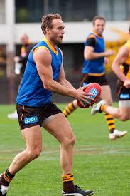 Brad Sewell