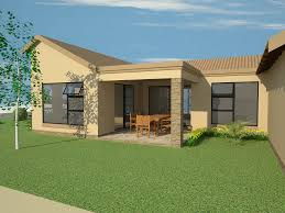 House Plans Designers Plans For Houses In Durban Home Act