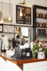 Home Design Store Chicago 25 Best General Store Ideas On Pinterest Country Store Display
