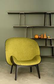 gropius sessel f51 550 best chairs images on pinterest chairs lounge chairs and