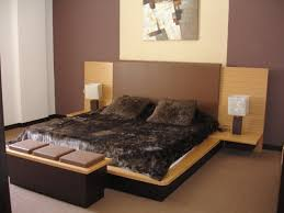 Small Master Bedroom Ideas Decorating Ideas For A Small Master Bedroom U2014 Office And