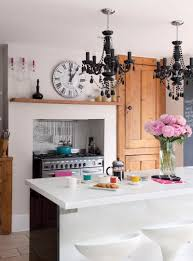 Complements Home Interiors Kitchen Complements 5 Fitouts We U0027d Love To Own Houseandhome Ie