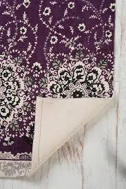 Lavender Rugs For Girls Bedrooms 30 Best Purple Rugs Girls Rooms Images On Pinterest Purple Rugs
