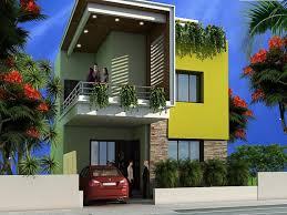 Home Design 3d Ipad Balcony 100 House Blueprints Online Home Design Bedding Plan Home