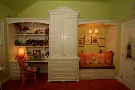 adorable interior wooden house full imagas small nice design