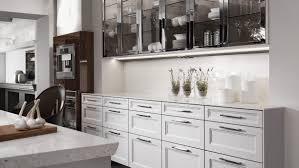30 stunning cabinet knobs and handles ktchn mag