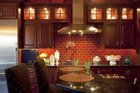 Kitchen Cabinet Refacing Costs Backsplashes Primus 2 Burner Stove Cabinet Refacing Cost