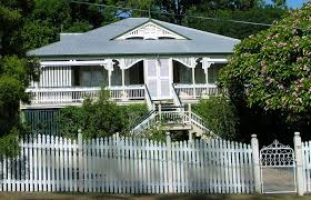 House Styles Architecture Queenslander Architecture Wikipedia