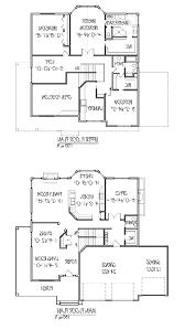 100 luxury log home plans download log homes interior