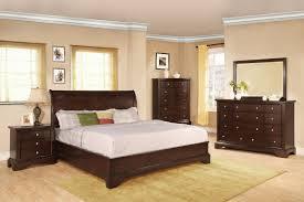 Bedroom Set Harvey Norman Bedroom Packages Ikea King Set Furniture Suites Online Affordable