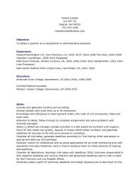 Paralegal Cover Letter Example Clparalegal Legal Paralegal Cover     An example of a professional legal assistant or paralegal resume  A guide to assist you in writing your own resume to ensure you get the interview and job