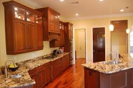 portfolio custom cabinet maker tampa custom kitchen cabinets tampa by dnr woodworks